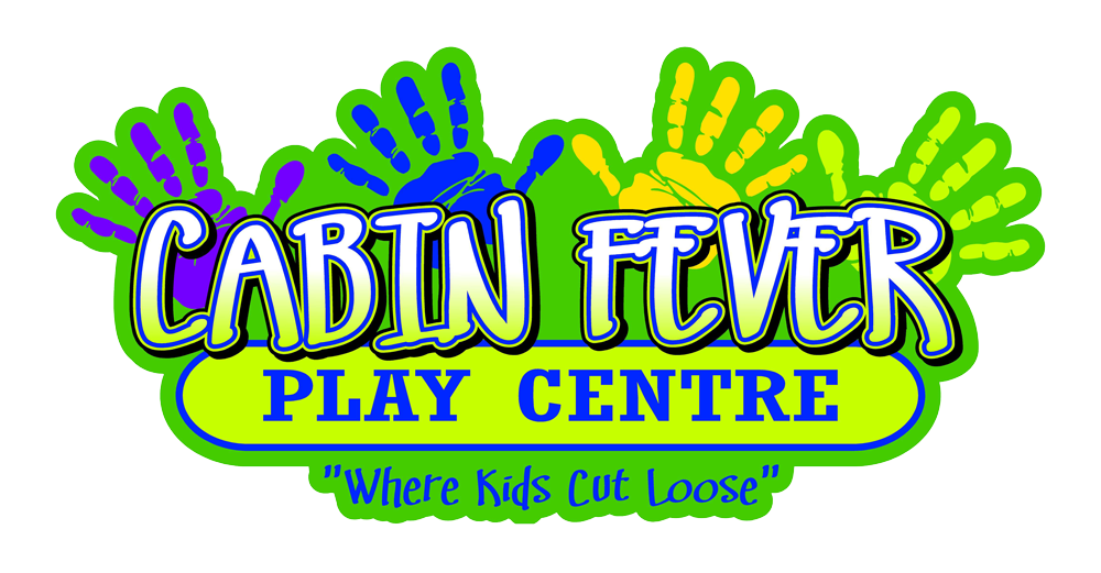 Cabin Fever Play Centre